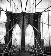 Photo: New York, NY