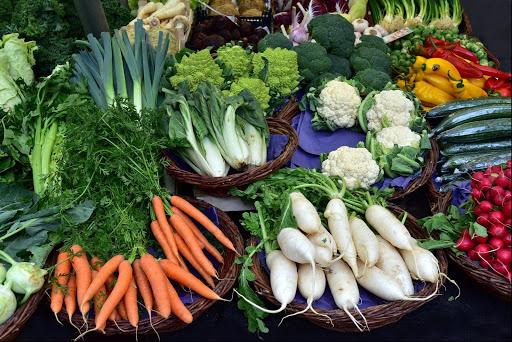 30.9.20 carotte