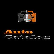 Auto Catalog & Compare