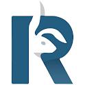 Rancho - The JEE App icon