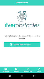 River Obstacles- screenshot thumbnail