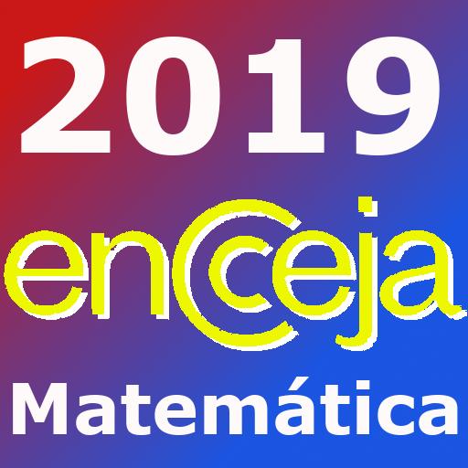 Baixar EnccEja 2019 Matemática para Android