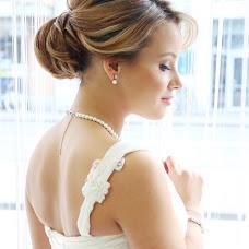 Wedding photographer Alla Rodionova (Allarod13). Photo of 07.04.2016
