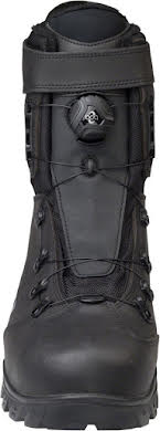 45NRTH Wolvhammer MTN 2-Bolt Cycling Boot alternate image 0