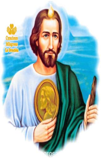 San Judas Tadeo Imágenes Apk Download Apkpureco