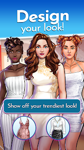 Love Island Matchmaker MOD (Unlimited Diamonds/Lives) 3