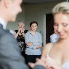 Vestuvių fotografas Evelina Pavel (sypsokites). Nuotrauka 24.02.2016