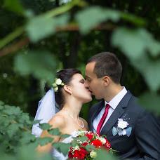 Wedding photographer Artem Prikhodko (ArtemPrykhodko). Photo of 13.02.2014