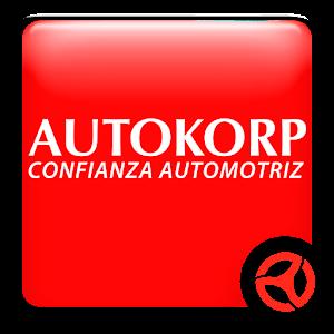 Autokorp Gratis