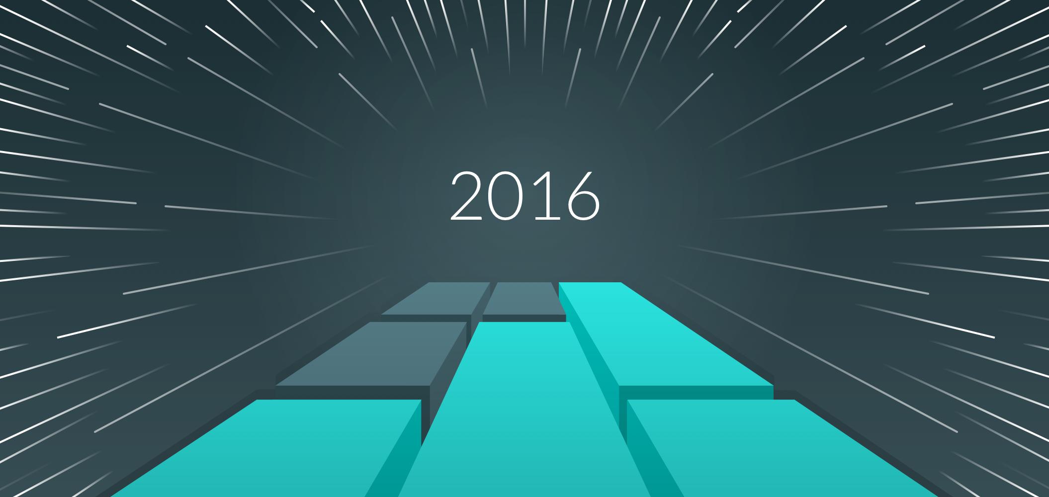 Sneak Peek: The Future of Setmore