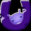 uNagi Nagios client on android icon
