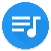 Mango Music Player