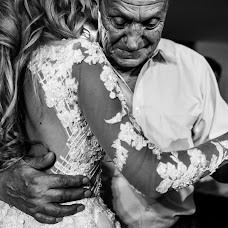 Wedding photographer Nastya Sheveleva (Anastasya28). Photo of 21.09.2018
