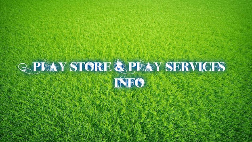 how to install google play store on windows 7 pc