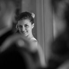 Wedding photographer Andrey Gubenko (Guand). Photo of 01.09.2014