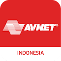 Avnet Indonesia eXperience icon