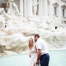 Wedding photographer Polina Razumovskaya (polinaitaly). Photo of 22.10.2018
