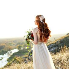 Wedding photographer Nikolay Shemarov (schemarov). Photo of 01.10.2015