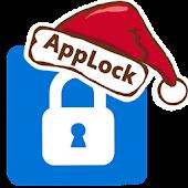 Super AppLock (privacy lock)