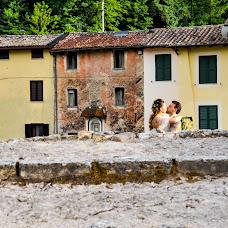 Wedding photographer Tito Pietro Rosi (rosi). Photo of 18.06.2015