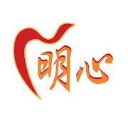 Ming Xin Trading (1997)