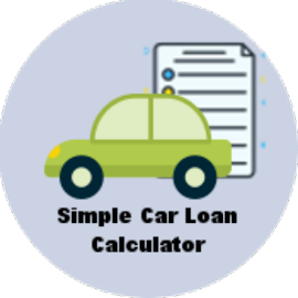 easy car payment calculator 1 1 android apps appagg com