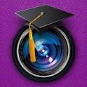 Photo Academy icon