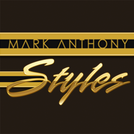 Mark Anthony Styles 遊戲 App LOGO-硬是要APP