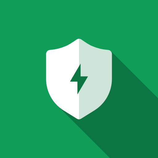 Battery Manager (Saver) APK Cracked Download