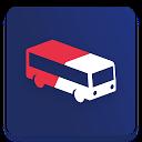 ViaBus - Transit Tracking & Navigation