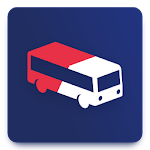 ViaBus - Transit Tracking & Navigation 2.2.9