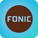 FONIC icon