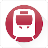 Hong Kong Metro - MTR map and route planner