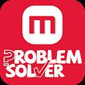 Mahindra MProblemSolver