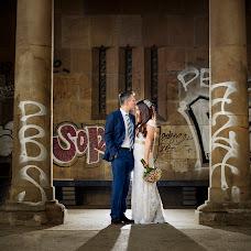 Wedding photographer Nenad Ivic (civi). Photo of 01.07.2018