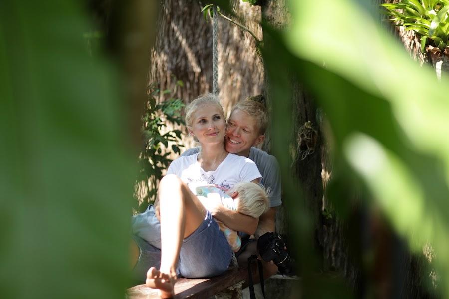 Свадебный фотограф Наталия Чингина (Fotoletto). Фотография от 25.03.2014