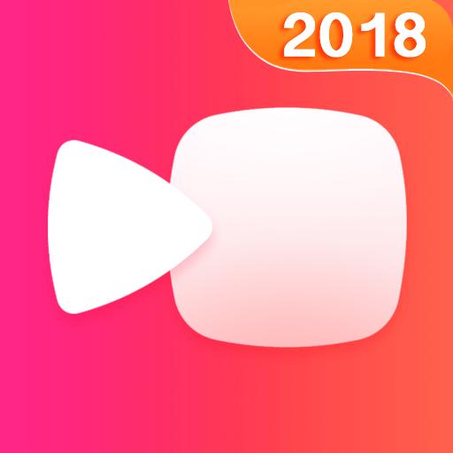Music Video Maker 2018 New