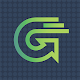 Get It Services Android apk