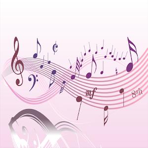 Image Result For Midi Karaoke Sambalado