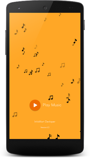 how to download from musicpleer