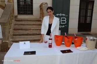 Photo: Lorenza Scianna Enologo di Fondo Antico