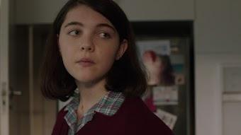 Episode Five: Gina