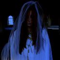 Paranormal Activity Joke icon