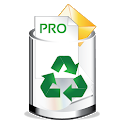Uninstaller Pro icon
