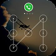 Applock - Plane