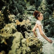 Wedding photographer Arod Lai (arodlailai). Photo of 19.03.2017