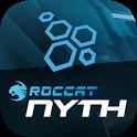 ROCCAT Nyth icon