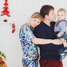 Wedding photographer Maksim Bolotov (maksimbolotov). Photo of 23.01.2013