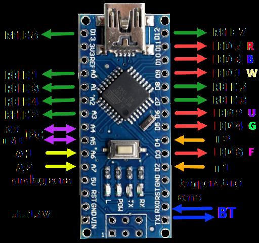 Download arduino aquarium control for pc
