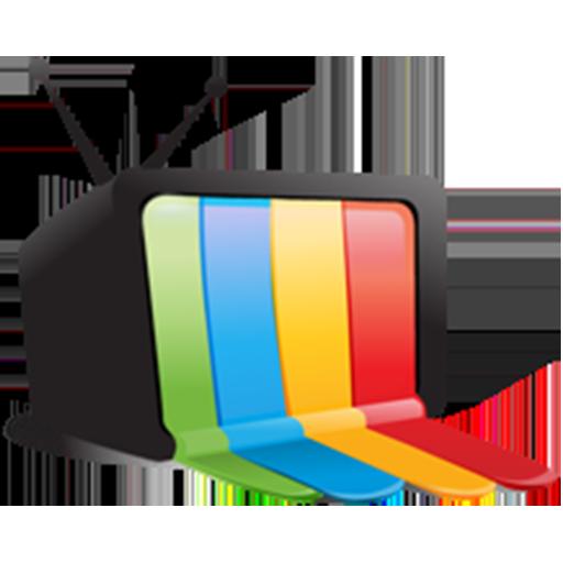 IPTV España Premium LOGO-APP點子